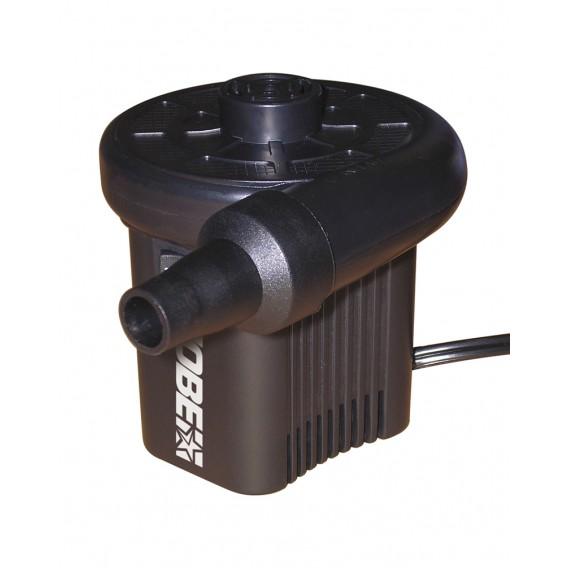 Jobe 230V Air Pump Elektropumpe Luftpumpe hier im Jobe-Shop günstig online bestellen