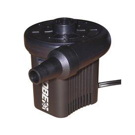 Jobe 230V Air Pump Elektropumpe Luftpumpe