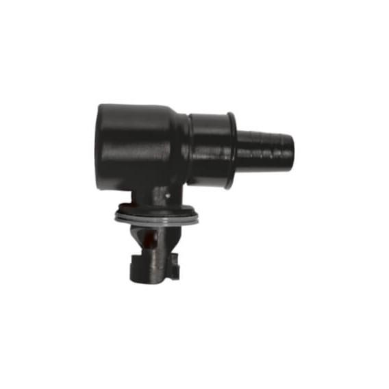 Grabner Überdruckadapter 0,3 bar für alle Luftpumpen hier im Grabner-Shop günstig online bestellen