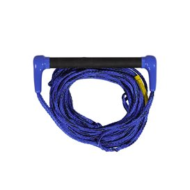 Jobe Transfer Ski Combo blau hier im Jobe-Shop günstig online bestellen