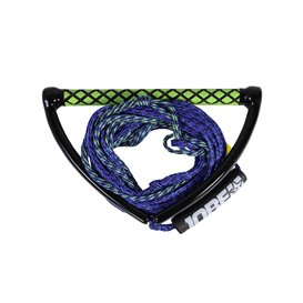 Jobe Prime Wake Combo Hantel mit Leine blau hier im Jobe-Shop günstig online bestellen