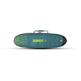 Jobe SUP Board Bag 9.4