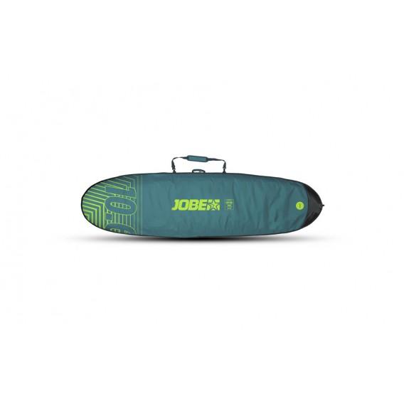 Jobe SUP Board Bag 10.6 hier im Jobe-Shop günstig online bestellen
