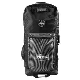 Jobe SUP Board Travel Bag Transport Tasche Trolley