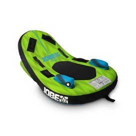 Jobe Sunray Funtube Towable für 1 Person