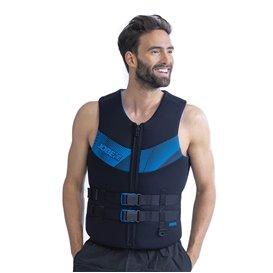 Jobe Neopren Schwimmweste Herren blau hier im Jobe-Shop günstig online bestellen