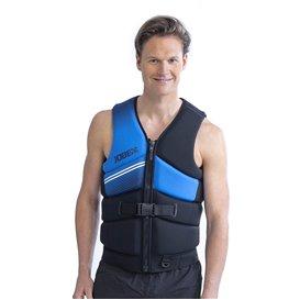 Jobe Unify Schwimmweste Herren blau hier im Jobe-Shop günstig online bestellen