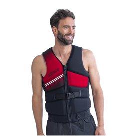 Jobe Unify Schwimmweste Herren rot hier im Jobe-Shop günstig online bestellen