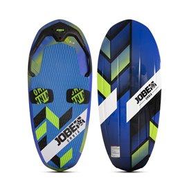Jobe Omnia Multi Position Board Kneeboard Ski Wakeskate