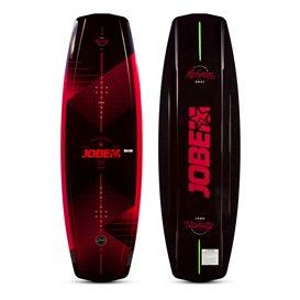 Jobe Vanity Wakeboard NEU hier im Jobe-Shop günstig online bestellen