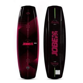 Jobe Vanity Wakeboard Damen NEU hier im Jobe-Shop günstig online bestellen