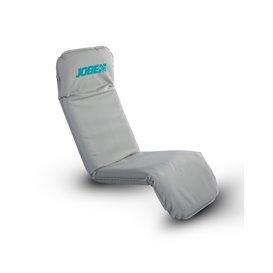 Jobe Infinity Comfort Liege
