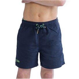 Jobe Badeshorts Boys Jungen Boardshorts Midnight blau