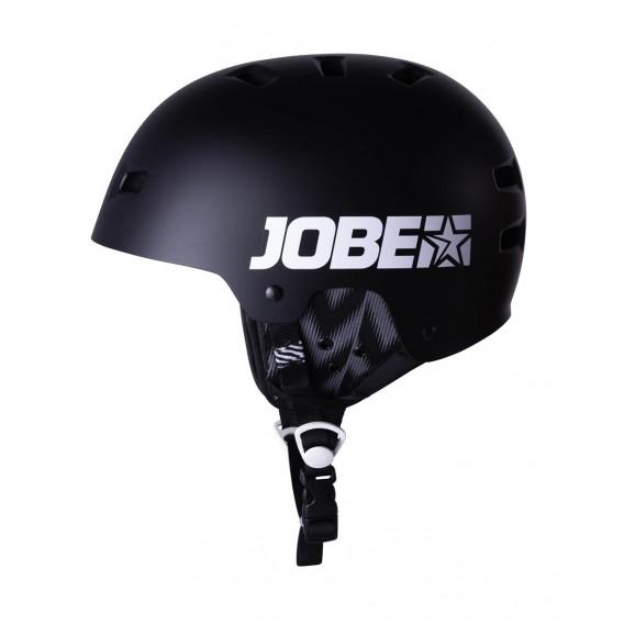 Jobe Base Wakeboard Helm schwarz hier im Jobe-Shop günstig online bestellen