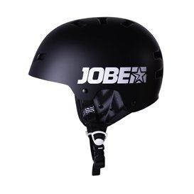 Jobe Base Wakeboard Helmschwarz
