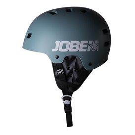 Jobe Base Wakeboard HelmVintage Teal