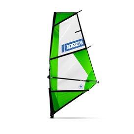 Jobe Aero Venta SUP Sail 3.5 m2