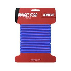 Jobe SUP Bungee Seil blau hier im Jobe-Shop günstig online bestellen
