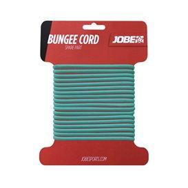 Jobe SUP Bungee Seil Teal hier im Jobe-Shop günstig online bestellen