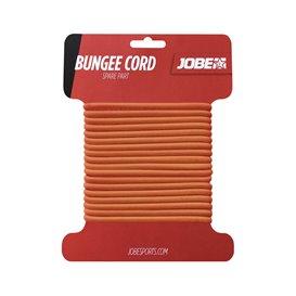 Jobe SUP Bungee Seil Orange hier im Jobe-Shop günstig online bestellen