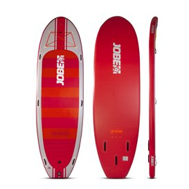 Jobe SUP'ersized 15.0 Aufblasbares SUP Board NEU