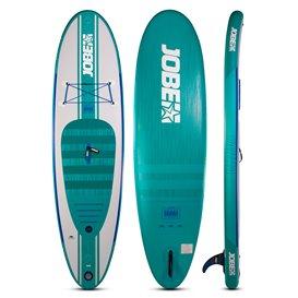 Jobe Yarra 10.6 Aufblasbares SUP Board