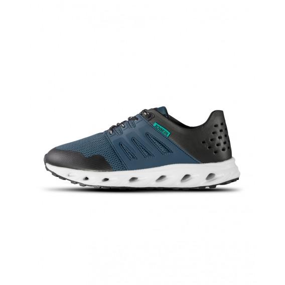 Jobe Discover Aqua Schuhe Wassersport Sneakers Midnight blau hier im Jobe-Shop günstig online bestellen