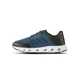 Jobe Discover Aqua Schuhe Wassersport Sneakers Midnight blau