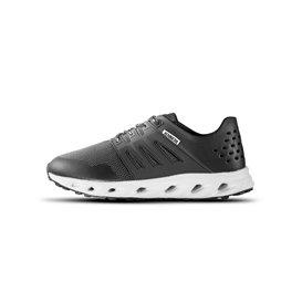 Jobe Discover Aqua Schuhe Wassersport Sneakers schwarz