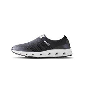 Jobe Discover Slip-on Aqua Schuhe Wassersport Sneakers schwarz