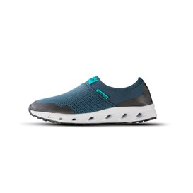 Jobe Discover Slip-on Wassersport Sneakers Aqua Schuhe midnight blau