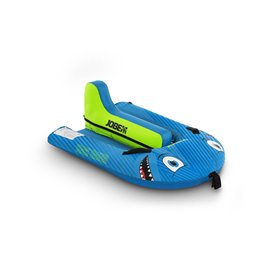 Jobe Shark Trainer Funtube 1 Personen Tube Towable