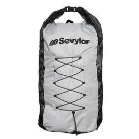 Sevylor Packsack für Modell Yukon hier im Sevylor-Shop günstig online bestellen