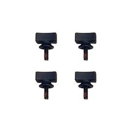 Jobe M6 Schrauben für Maze und Static 16mm hier im Jobe-Shop günstig online bestellen
