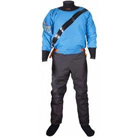 Hiko Valkyrie Paddelanzug Trockenanzug Jacken - Hosen Kombination