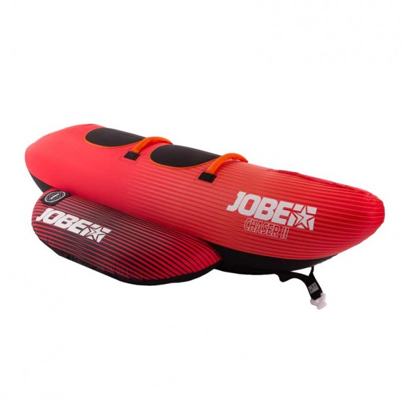 Jobe Chaser II 2 Personen Towable Funtube Tube hier im Jobe-Shop günstig online bestellen