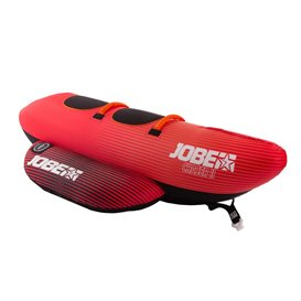 Jobe Chaser II 2 Personen Towable Funtube Tube