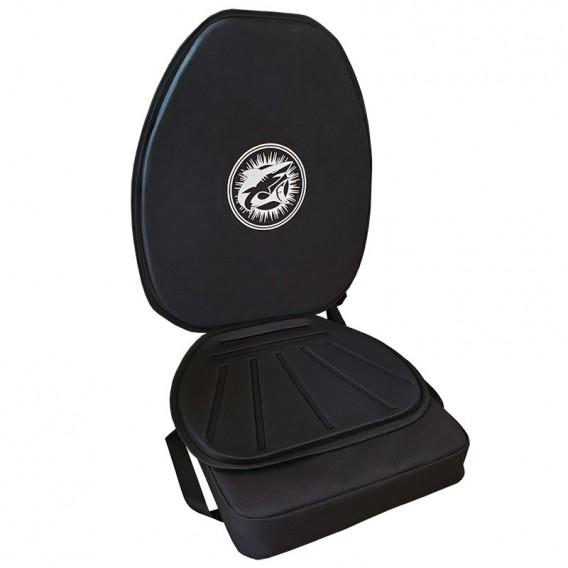 ExtaSea Kajaksitz für DS Double und DS One Ersatzsitz hier im ExtaSea-Shop günstig online bestellen