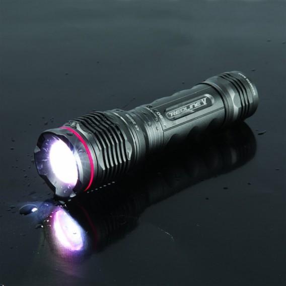 NEBO Redline V LED Taschenlampe 500 Lumen Stablampe hier im NEBO-Shop günstig online bestellen
