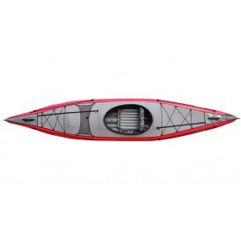 Gumotex Framura Luftboot Tourenkajak Seekajak TESTBOOT hier im Gumotex-Shop günstig online bestellen