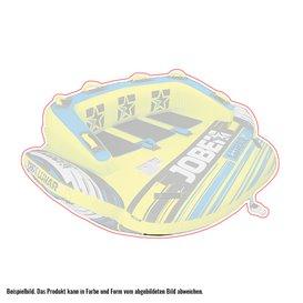 Jobe Lunar 3 Personen Cover Außenhülle Modell 2012-2014