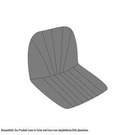 Sevylor Blue Seat Sitz für Madison und Madison Premium hier im Sevylor-Shop günstig online bestellen