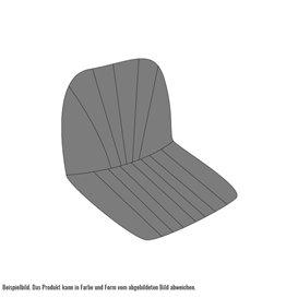 Sevylor Bucket Seat Sitz mit Luftkammer Sitzfläche Yukon