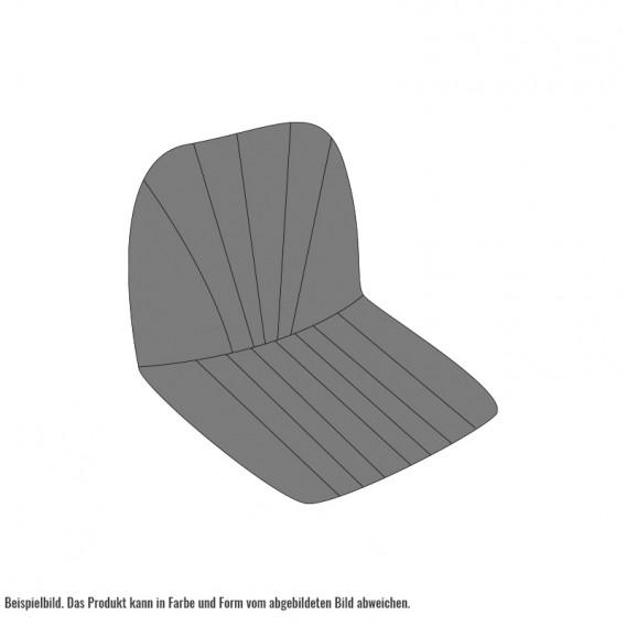 Sevylor Sitzkissen für Tahiti und Tahiti Plus