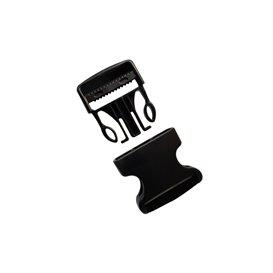 Jobe Buckle Set Ersatzschnalle 1.5 inch hier im Jobe-Shop günstig online bestellen
