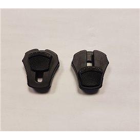 Obrien Bungee Lace Lock Bindungsverschluss hier im OBRIEN-Shop günstig online bestellen