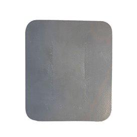 Gumotex Beschlag für Palava Beinschlaufen grau hier im Gumotex-Shop günstig online bestellen