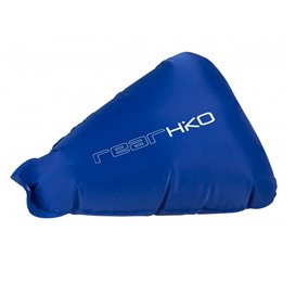 Hiko Kajak Buoyancy Bag Front Full Auftriebskörper