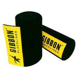 Gibbon Treewear Baumschutz für Slackline