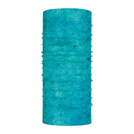 Buff CoolNet UV+ Insect Shield Haltstuch Kopftuch Stirnband surya turquoise